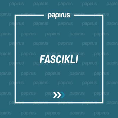 FASCIKLI
