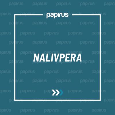 NALIVPERA